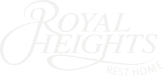 Royal Heights Rest Home Auckland